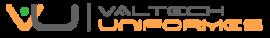 Valtech-Uniformes : Líder en indumentaria laboral